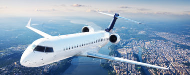 Private Aviation Management Software Will Change Flying As You Know It