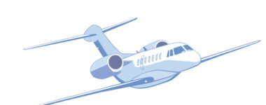 Cirrus Vision Jet A 'Game Changer' In The World Of Private Jets