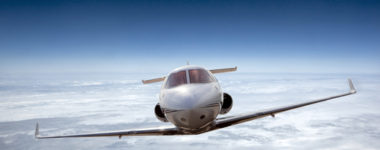 Private Aviation – XOJET Access Solutions New Membership Program Launch