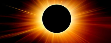 The Solar Eclipse And Possible Impact On Business Aviation Operations