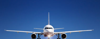 Aviation Scheduling Software – Change Is The One Consistency In Aviation