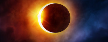 August 21 Eclipse Expected To Result In Private Jet Traffic Record