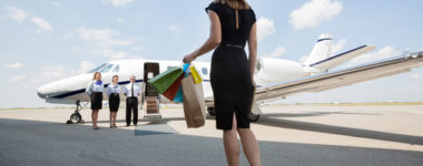 Aviation Scheduling – Private Jet Card Companies Popping Up Everywhere