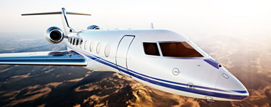 When It Comes To Private Aircraft, All States Are Not Created Equal!