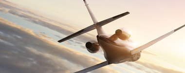 Good News In The Private Aviation Industry – Fatal Crashes Decline