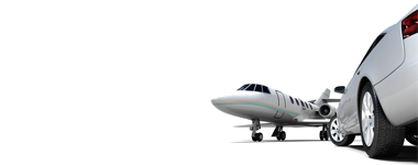 Private Aviation – Safety The Primary Focus For XOJET As Business Soars